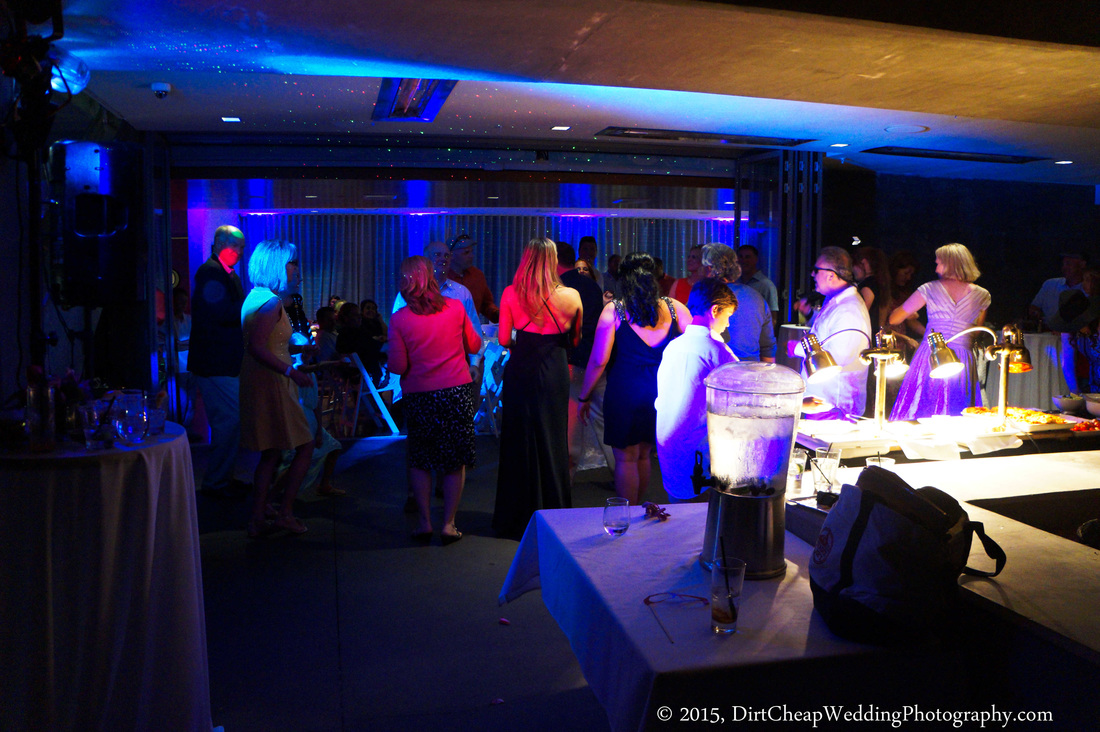 Event Lighting Delivery Rental San Diego, Wedding Lighting Decor San Diego, Dance Floor Lighting Rental